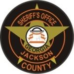 Sheriff's Department Logo