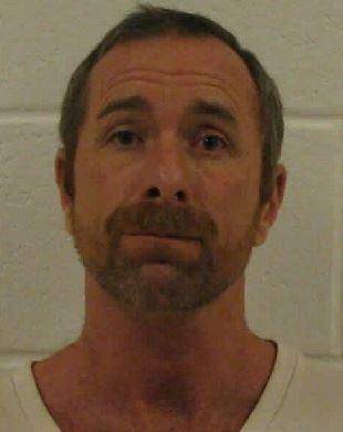Jackson County's Most Wanted | Jackson County Sheriff, GA