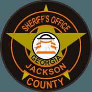 Contact Us | Jackson County Sheriff, GA
